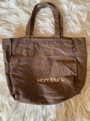 Hamburg Tasche