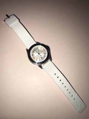 Hamilton Uhr