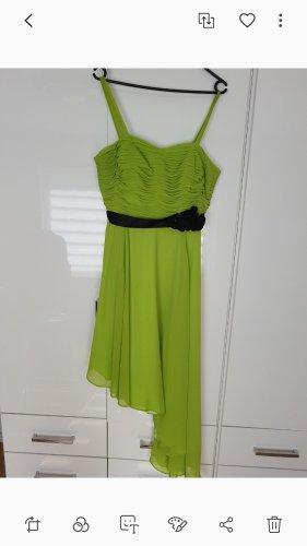 Hammer Kleid