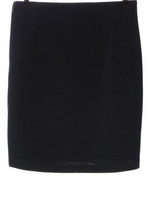 Hammer Pencil Skirt black casual look