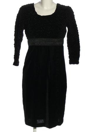 Hammerschmid Pencil Dress black casual look