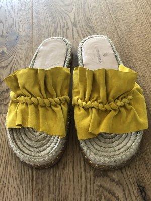 Hammerstein Sandalo comodo multicolore