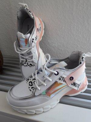 Hammerstein Sneaker Gr 39
