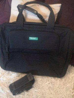 Hand Tasche von Benetton