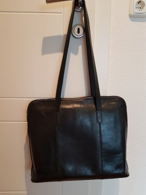Hand Tasche von Vera Pelle