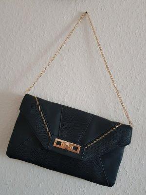 Handbag/Clutch