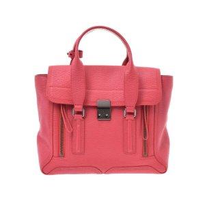 - Handbag