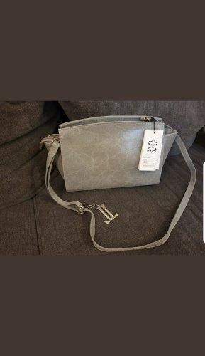 Handbag Luca Lorenzo Umhängetasche