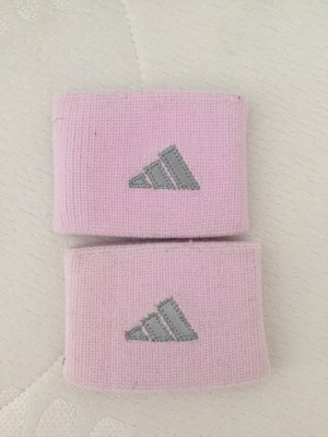 Adidas Scaldamuscoli multicolore