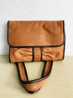 Chie Mihara Handbag multicolored leather