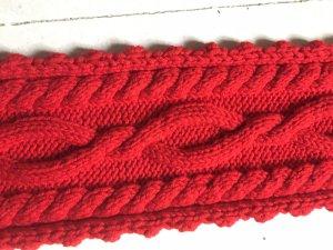 Handgemachter Schal ❄️