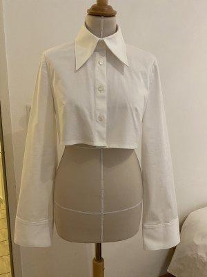 handgeschneiderte bluse 95€ letzter preis!