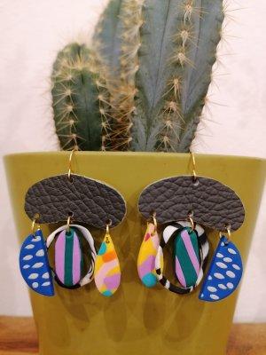 Handmade Ohringe