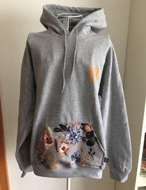 handmade pullover von weebit