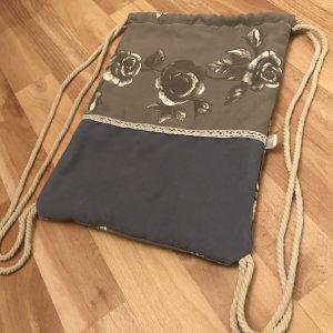 Handmade Rucksack / Beutel