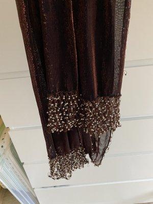 Handmade  Schal
