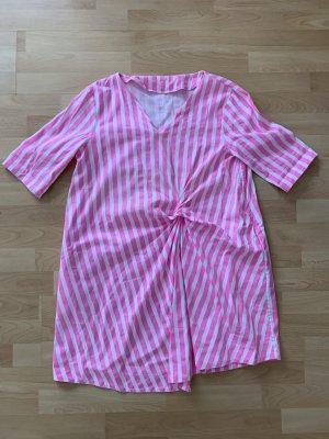 Handmade Sommerkleid