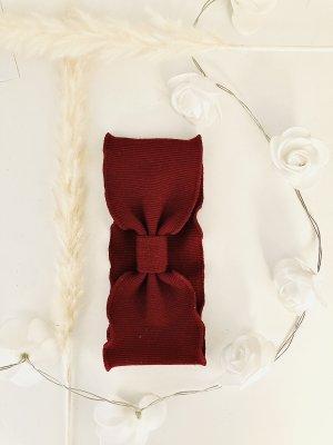 Handmade Stirnband / Haarband