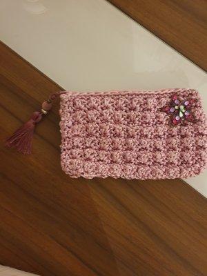 handmade Tasche