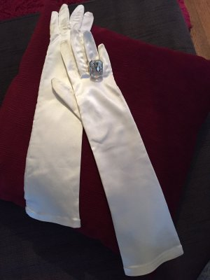 Handschuhe elegant & lang