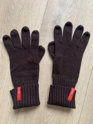 Handschuhe Esprit