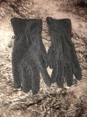 C&A Rękawiczki polarowe Wielokolorowy