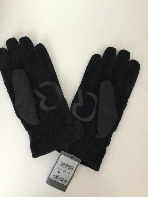Handschuhe für Herren aus Materislmix Gr M
