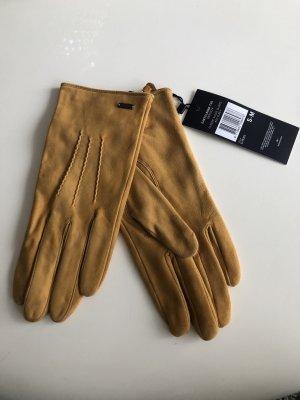 Handschuhe S-M