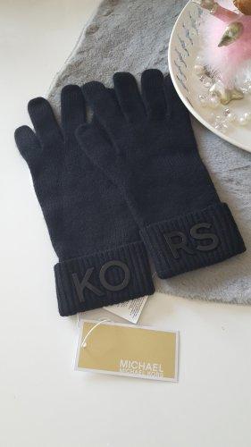Michael Kors Vingerandschoenen zwart