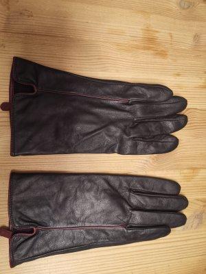 Handschuhe von Silkroad