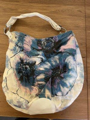 H&M Pouch Bag multicolored
