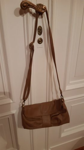 Handtasche 29x15 cm