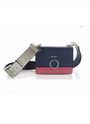 Aniston Handbag multicolored