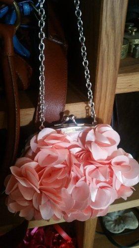 Blumarine Mini sac rosé