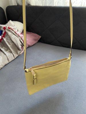 H&M Handbag primrose