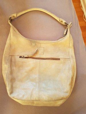 Legend Handbag light grey