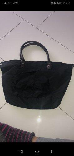 Aldi Handbag black