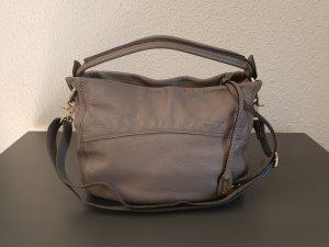 Handtasche Abro