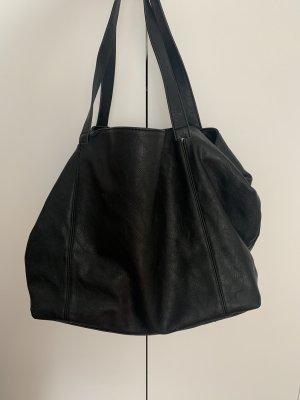 Handtasche Accessoires Fashion Pimkie Shopper