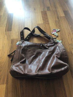 Handtasche accessorize