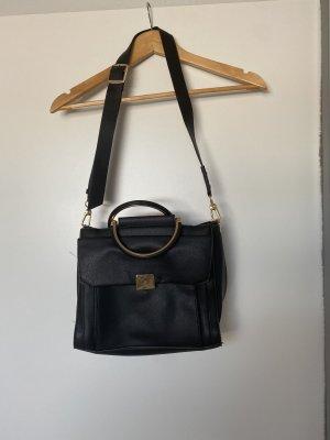 Asos Handbag black