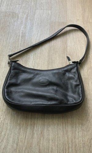 Handtasche aus echtem Leder von Cobain