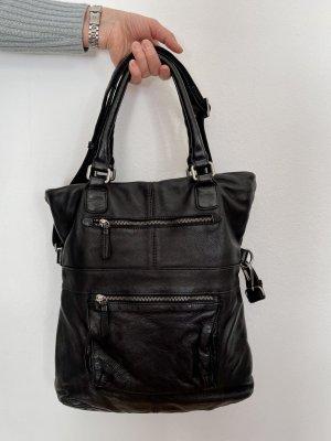 Handtasche aus echtleder von Marc O' Polo