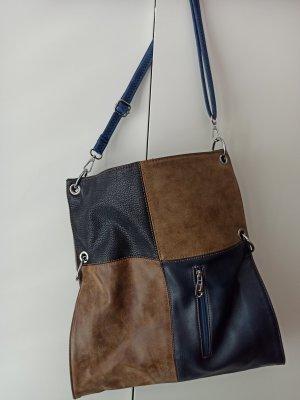 Handtasche aus Italien