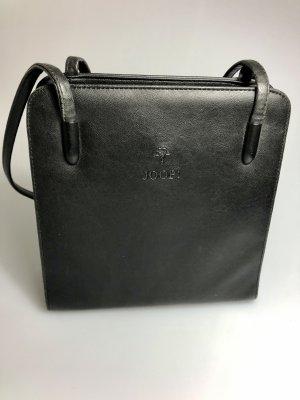 Handtasche aus Leder von Joop