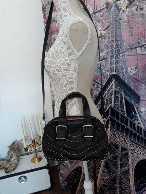 Handtasche, ausgefallene Optik