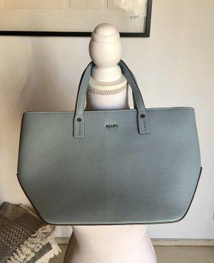 Joop! Frame Bag pale blue