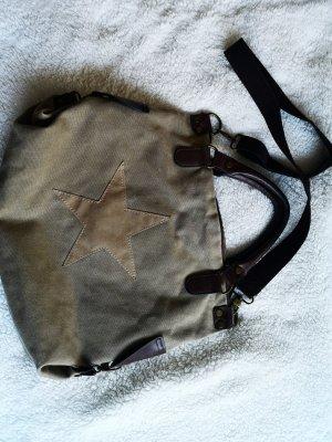 Handtasche/ Bag