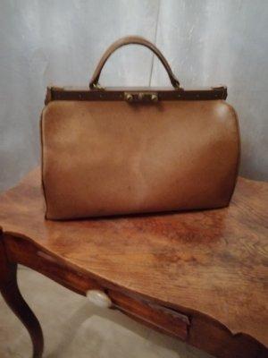 Handtasche Bag