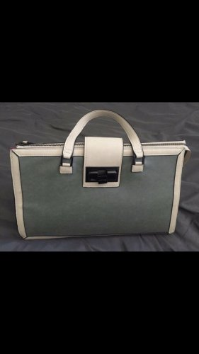 HandTasche/bag shopper Stefanel edel